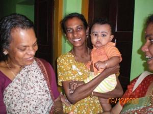 Nandu son of Sandya & Unnikrishnan 036